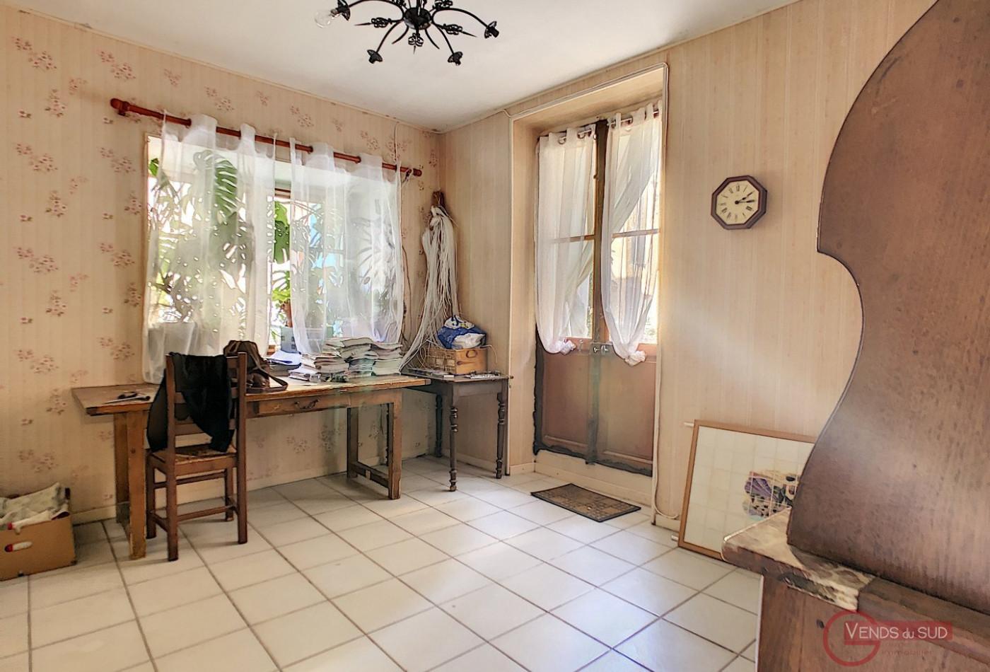 A vendre Puisserguier 340615564 Lamalou immobilier