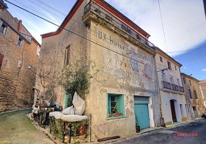 A vendre Puisserguier 340615564 Ag immobilier