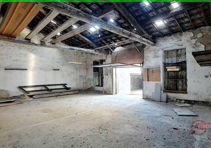 A vendre Beziers 340615567 Comptoir de l'immobilier