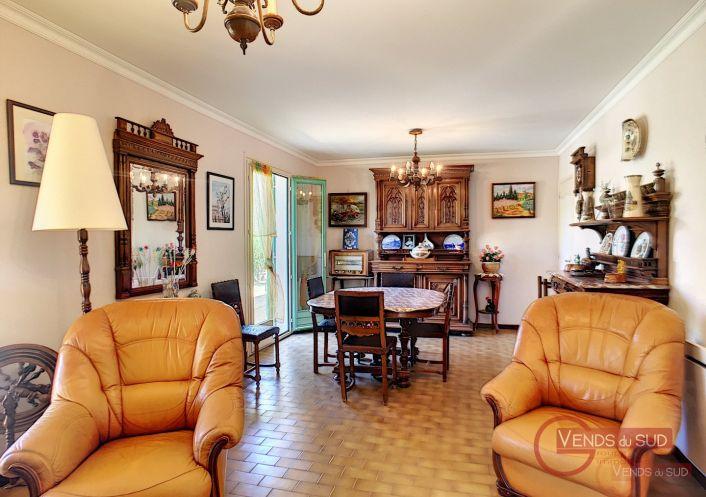 A vendre Pezenas 340615569 Comptoir de l'immobilier