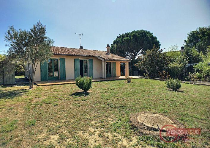 A vendre Pezenas 340615569 Belon immobilier