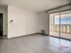 A vendre Beziers 340615573 Comptoir de l'immobilier
