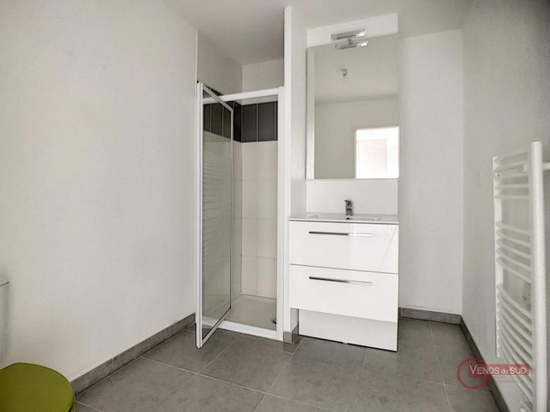 A vendre Beziers 340615573 Version immobilier