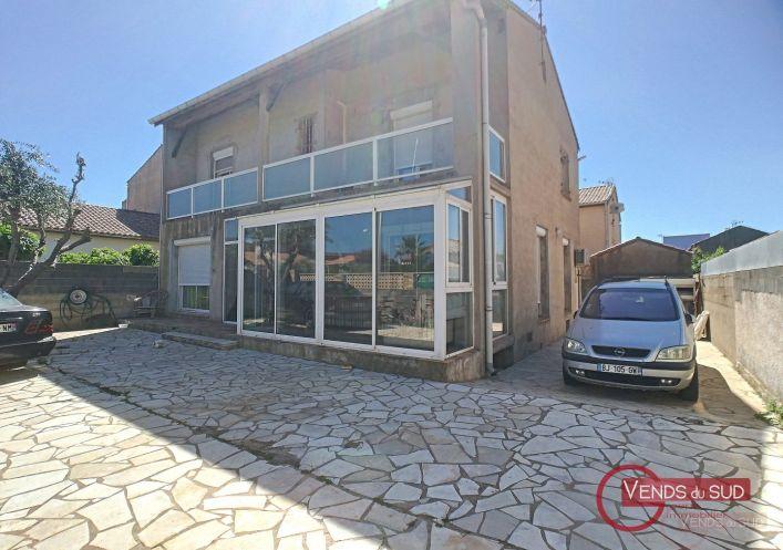 A vendre Valras Plage 340615590 Belon immobilier