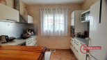 A vendre Beziers 340615602 Ag immobilier
