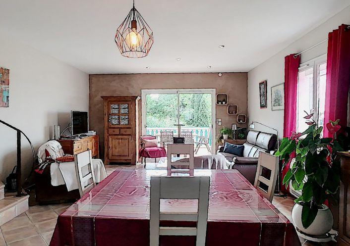 A vendre Beziers 340615602 Comptoir de l'immobilier