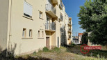 A vendre Beziers 340615605 Ag immobilier