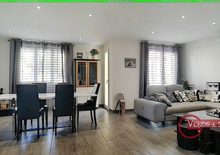 A vendre Beziers 340615605 Version immobilier