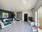 A vendre Thezan Les Beziers 340615611 Comptoir de l'immobilier