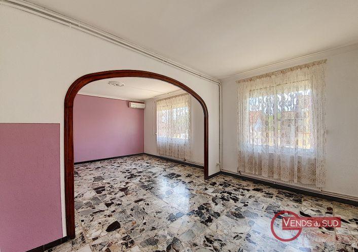 A vendre Beziers 340615613 Comptoir de l'immobilier