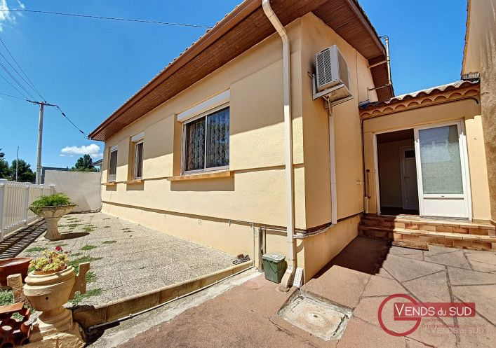 A vendre Beziers 340615613 Version immobilier