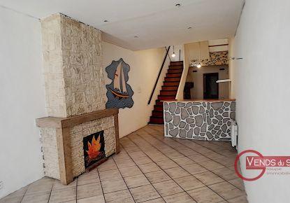 A vendre Thezan Les Beziers 340615657 Ag immobilier