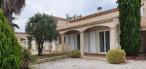 A vendre Marseillan 340615685 Comptoir de l'immobilier