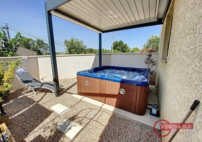 A vendre Vendres 340615692 Comptoir de l'immobilier