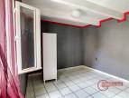 A vendre  Beziers | Réf 340615700 - Comptoir de l'immobilier