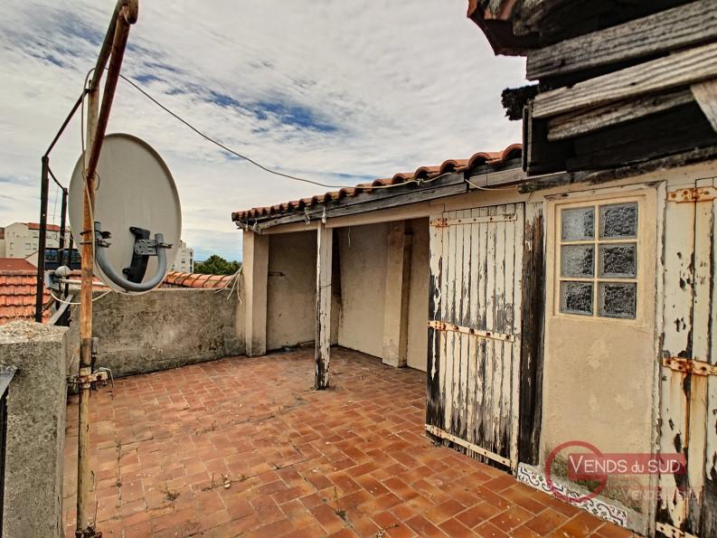 A vendre Beziers 340615700 Version immobilier