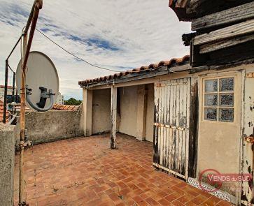 A vendre  Beziers   Réf 340615700 - Vends du sud