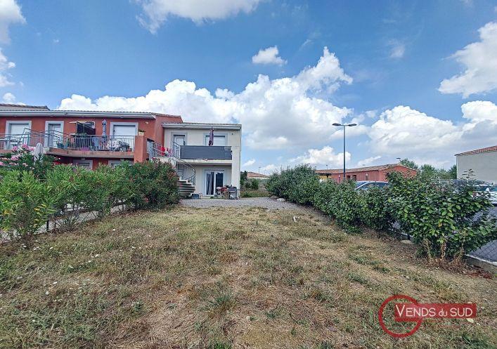 A vendre Bassan 340615718 Version immobilier