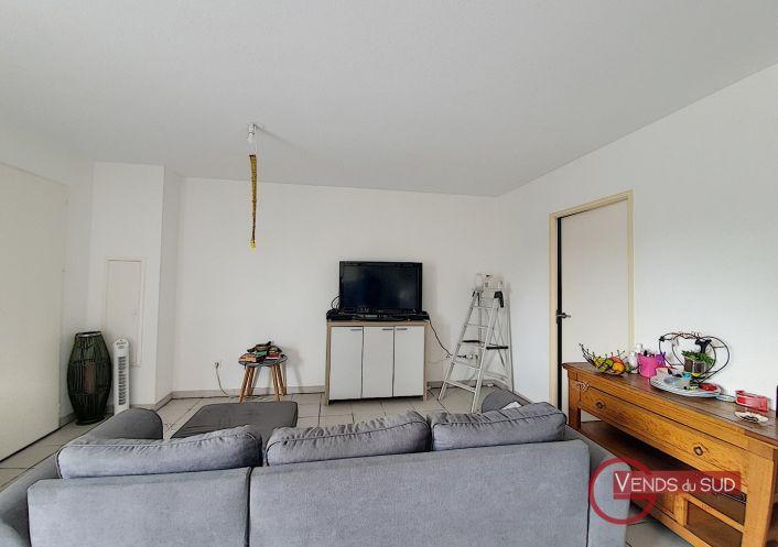 A vendre Bassan 340615718 Comptoir de l'immobilier