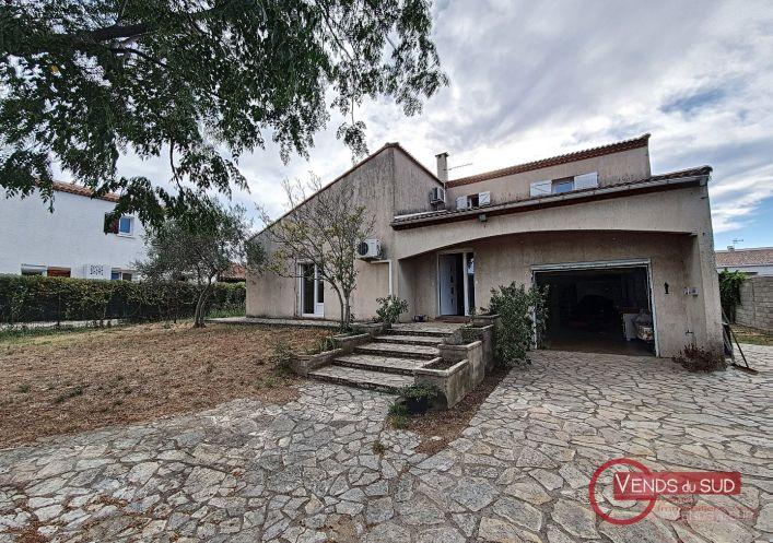 For sale Villa Bessan | Réf 340615723 - Belon immobilier
