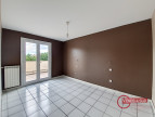 A vendre  Bessan | Réf 340615723 - Agence calvet