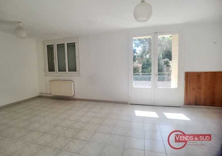 A vendre Appartement Beziers   R�f 340615736 - Version immobilier