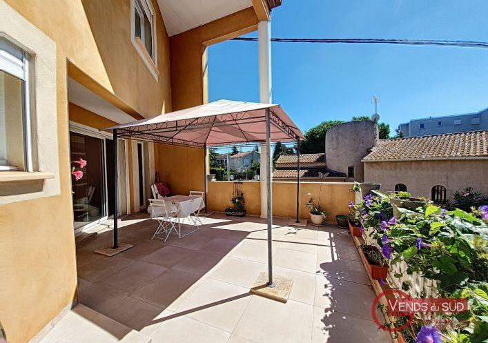 A vendre Agde 340615738 Version immobilier