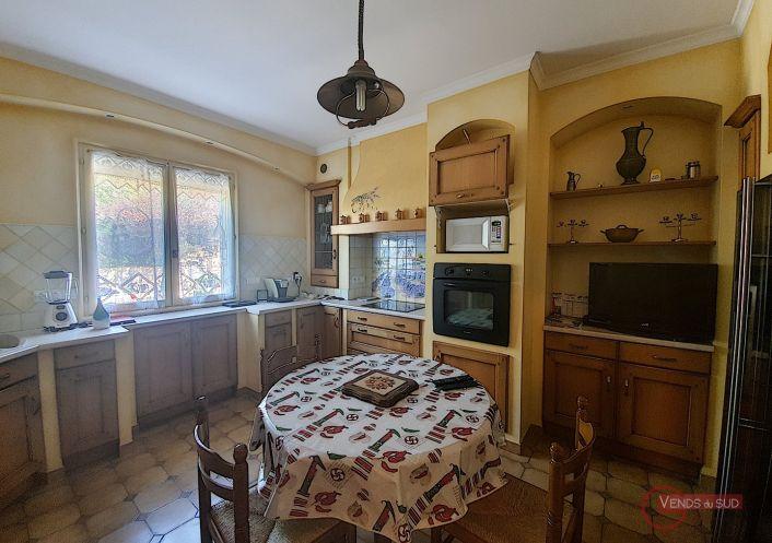 A vendre Beziers 340615740 Comptoir de l'immobilier