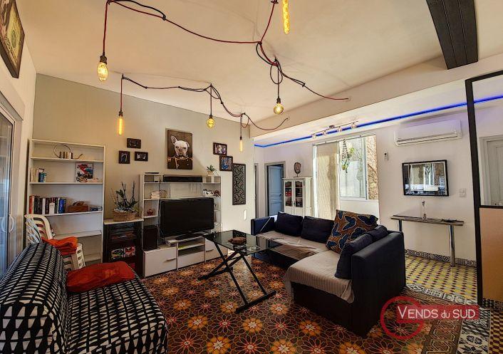 A vendre Beziers 340615747 Comptoir de l'immobilier
