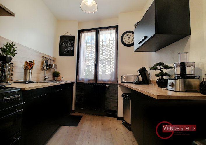 A vendre Beziers 340615779 Comptoir de l'immobilier