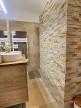 A vendre Beziers 340615780 Comptoir de l'immobilier