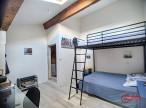 A vendre  Beziers   Réf 340615782 - Belon immobilier