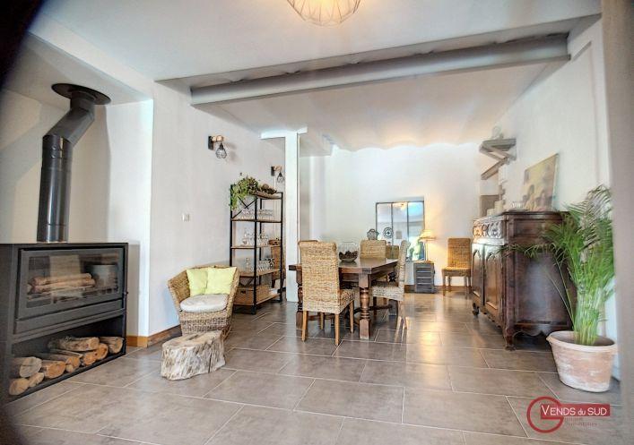 A vendre Maison Beziers | R�f 340615782 - Version immobilier