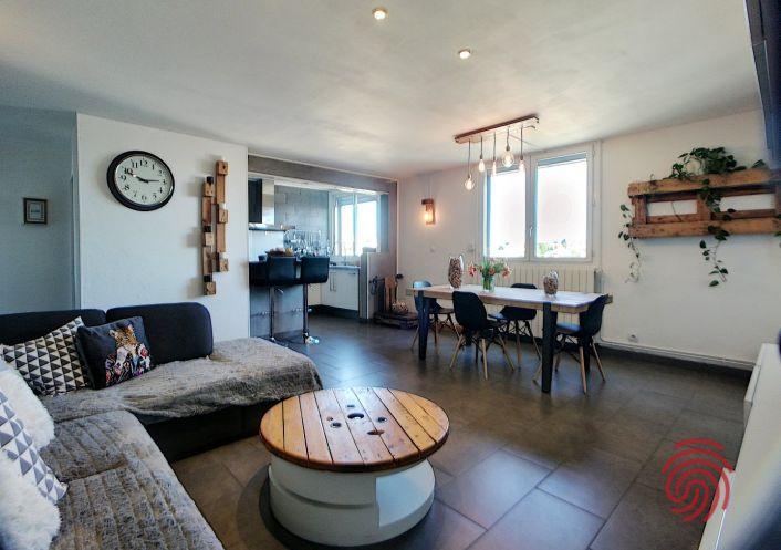 For sale Appartement rénové Beziers | Réf 340615793 - Comptoir de l'immobilier