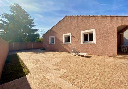 For sale Maison Beziers | Réf 340615804 - Ag immobilier
