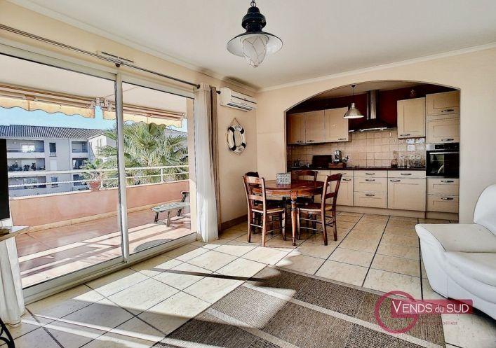 A vendre Valras Plage 340615820 Lamalou immobilier