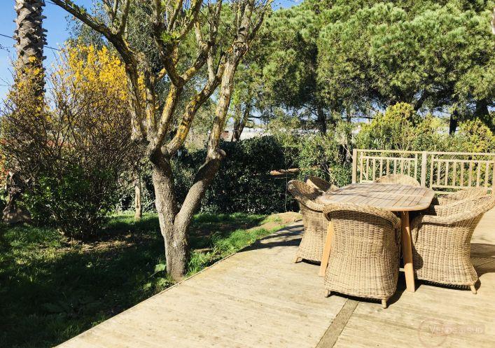 A vendre Villa Beziers | Réf 340615821 - Belon immobilier
