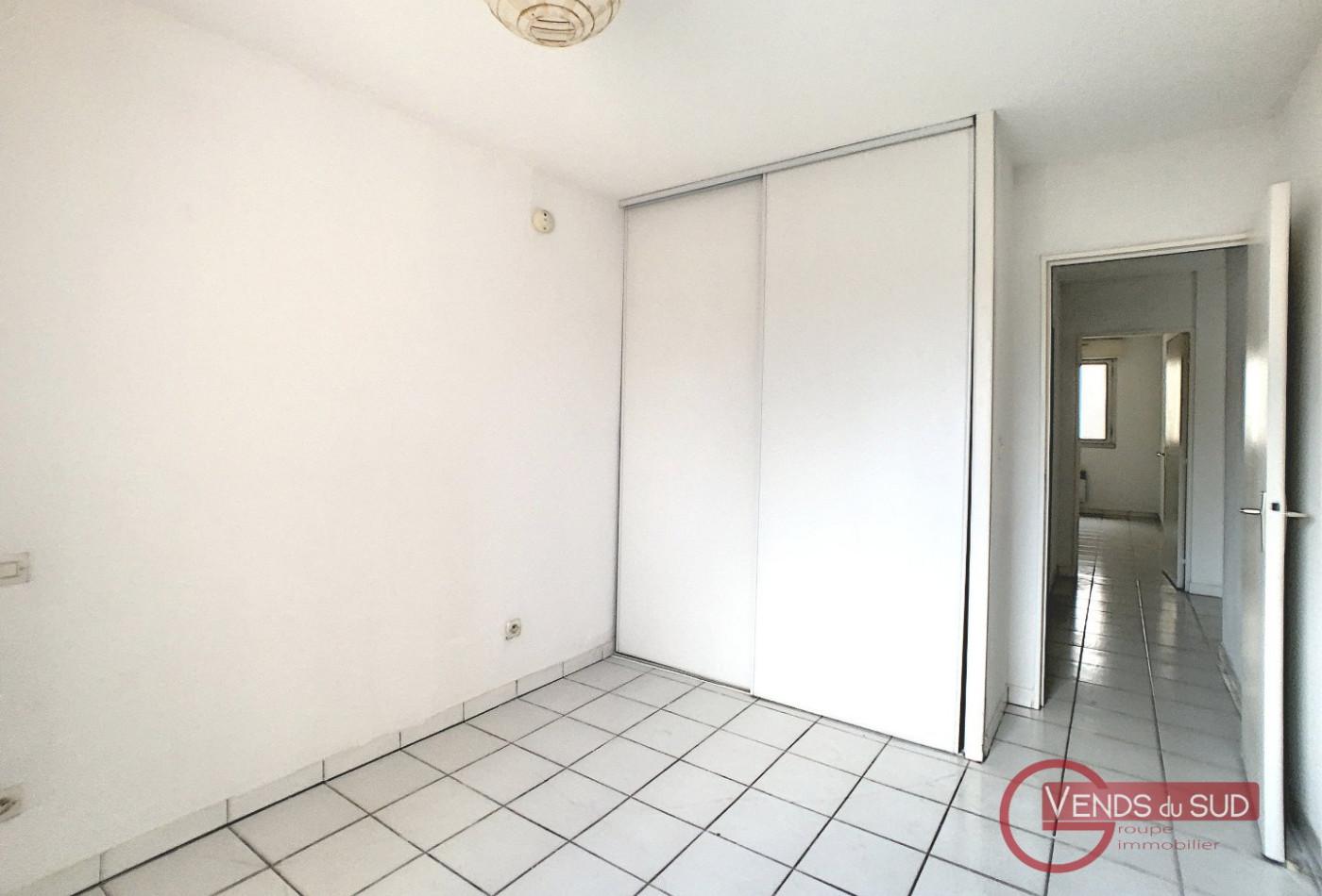 A vendre  Serignan | Réf 340615845 - Lamalou immobilier