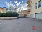 A vendre Serignan 340615845 Comptoir de l'immobilier