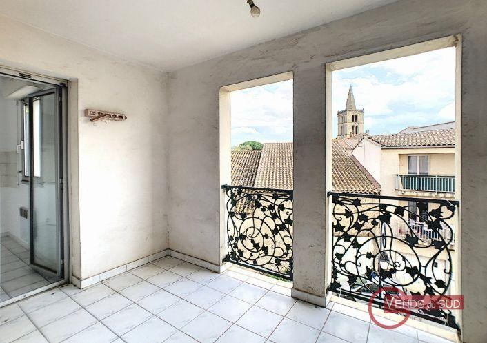 A vendre Serignan 340615845 Vends du sud