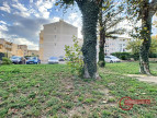 For sale Serignan 340615845 Version immobilier