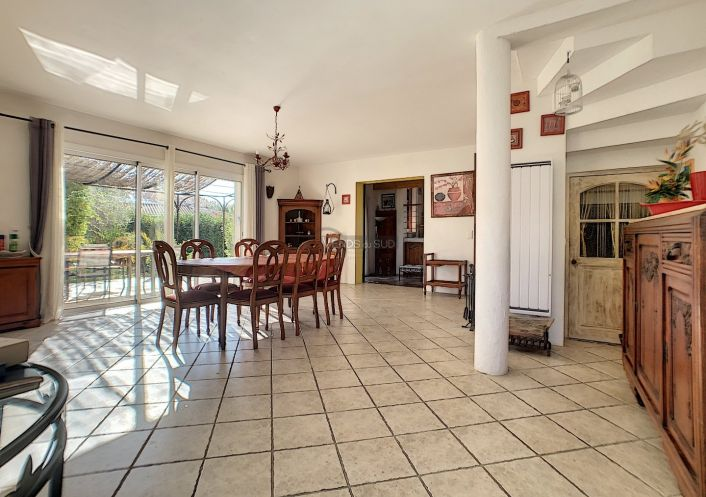 A vendre Bassan 340615860 Comptoir de l'immobilier