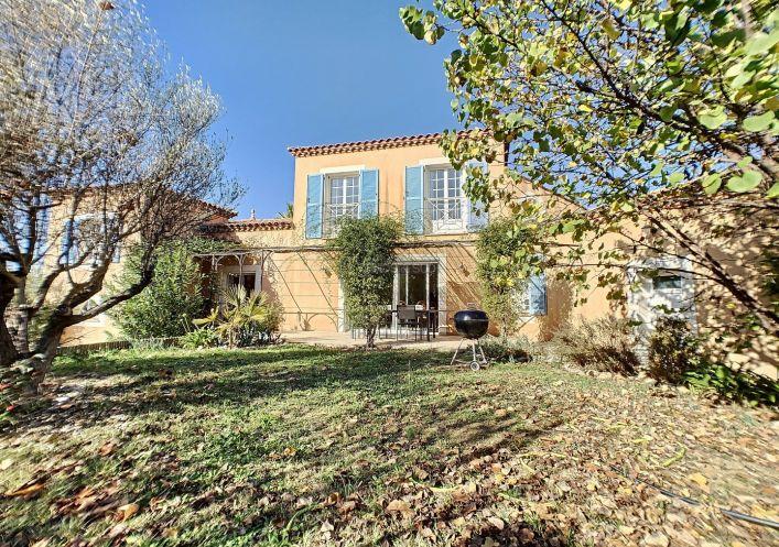 A vendre Bassan 340615860 Belon immobilier