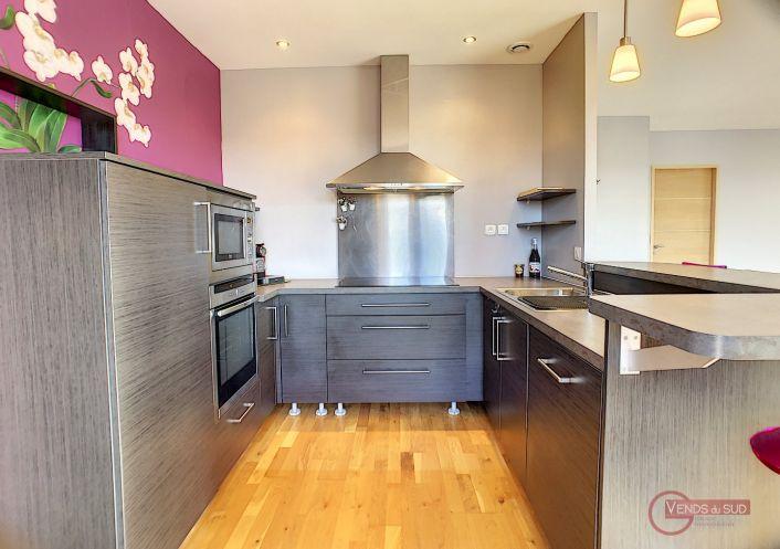 A vendre Corneilhan 340615878 Comptoir de l'immobilier