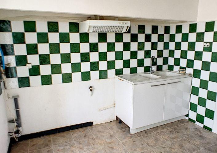 A vendre Appartement Beziers   Réf 340615889 - Comptoir de l'immobilier