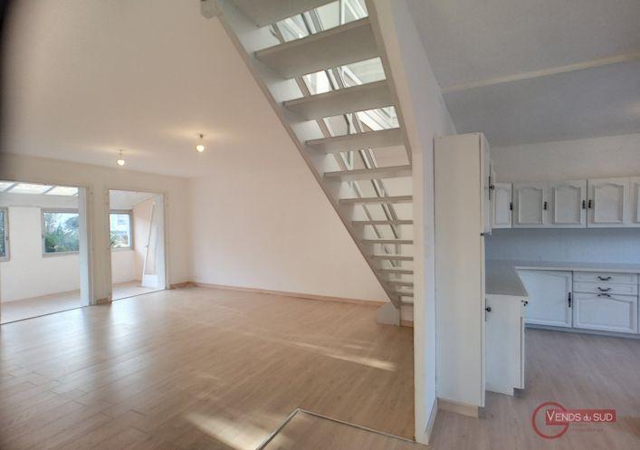 A vendre Valras Plage 340615890 Belon immobilier