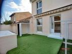 A vendre Valras Plage 340615890 Comptoir de l'immobilier