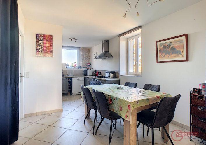 A vendre Duplex Beziers   Réf 340615914 - Comptoir de l'immobilier