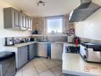A vendre  Beziers | Réf 340615914 - Comptoir de l'immobilier