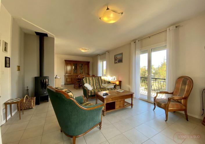 A vendre Boujan Sur Libron 340615921 Comptoir de l'immobilier